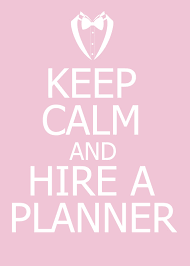 Should You Hire an Event Planner?