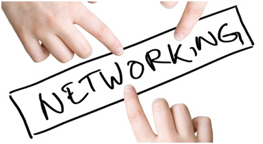 5 Important Things to Remember When Networking