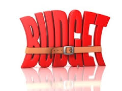 Event Budget: The 6 Biggest Expenses To Consider