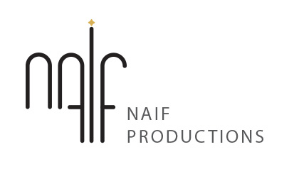 Naif Productions