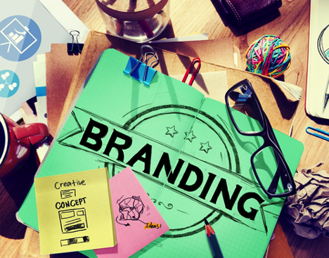 Live, Virtual or Hybrid Event Branding: A How-To Guide