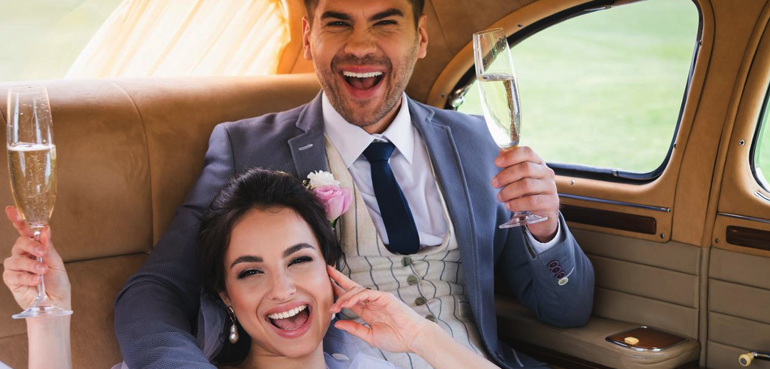 Post-Covid: Wedding Ideas That are Here to Stay