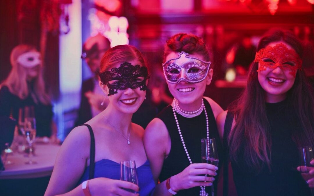 Benefits of Hiring an Event Specialist