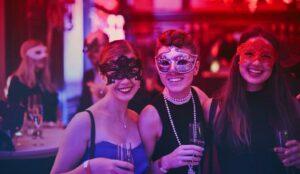 Benefits of hiring event specialist